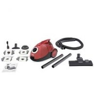 Eureka Forbes Quick Clean DX Vacuum Cleaner for Rs. 3,699