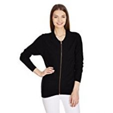 Buy W for Woman Sweatshirt from Amazon