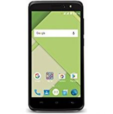 Xolo Era 2 4G With VoLTE (Black) for Rs. 3,899