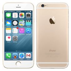 Buy Apple iPhone 6 128GB-Gold from Ebay