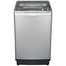IFB 7 kg Fully-Automatic Top Loading Washing Machine (TL-SDG 7.0Kg AQUA, Sparkling Silver) for Rs. 20,689