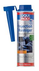 Buy Liqui Moly LMFIC Petrol Injector Cleaner (200 ml) from Amazon