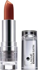 Get 25% off on Lakme Enrich Satins Lip Color  (4.3 g, Shade M454)