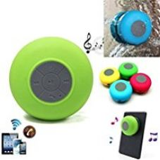 Buy Insasta BTS 06 Mini Waterproof Bluetooth Speaker Color May Vary from Amazon