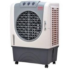 Buy Usha Honeywell CL 601PM 55-Litre Air Cooler from Amazon