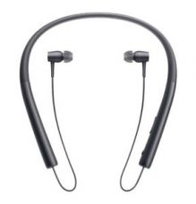 Portable Wireless Stereo Headset Bluetooth Headphone for Rs. 649