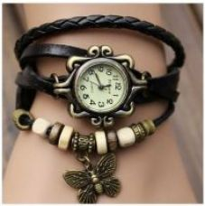 Vintage ladies watches , Women's Watch for Rs. 139