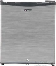 Sansui 47 L Direct Cool Single Door Refrigerator  (SC061PSH-HDW/SC062PSH-FDW, Silver Hairline, 2017) for Rs. 6,499