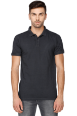 X LIFEMens Polo Neck T-shirt    LIFE Mens Polo Neck T-shirt    ...       Rs 899 Rs 450  (50% Off)         Size: S, M for Rs. 450
