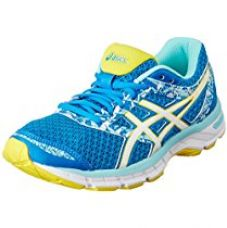 Buy ASICS Women's Gel-Excite 4 Running Shoes from Amazon