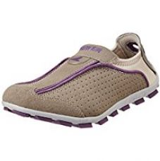 Buy Power Women's Canvas Running Shoes from Amazon