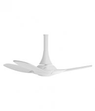 Flat 13% off on Orient 1200 mm Aeroquiet Ceiling Fan - White