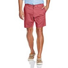 Buy Marks & Spencer Men's Cotton Shorts from Amazon