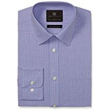 Buy Marks & Spencer Men's Cotton Slim Fit Formal Shirt from Amazon