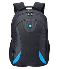 Buy HP Black Laptop Bags from SnapDeal