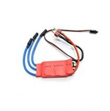30A Brushless SPeed Controller with BEC ESC for RC Quadcopter plane Helicopter for Rs. 450