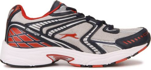 Slazenger Moscow Running Shoes for Rs. 825
