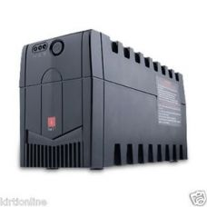 Buy iball UPS 600VA - Nirantar 621 from Ebay