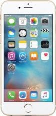 Apple iPhone 6s 32GB Gold for Rs. 33,850