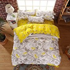 Get 50% off on Ahmedabad Cotton Comfort 160 TC Cotton Single Bedsheet with ...