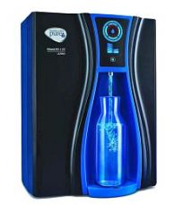 Get 13% off on Pureit Mineral Ultima RO+UV 10 Ltr RO Water Purifier