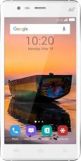 Buy Swipe Elite 3 - 4G with VoLTE  (2 GB RAM) from Flipkart