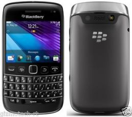 Blackberry Bold 9790 for Rs. 3,444