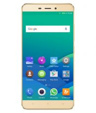 Flat 34% off on Gionee P7 Max (32GB)