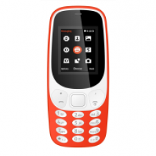 Get 25% off on IKall K3310 (1.8 Inch,Dual Sim, BIS Certified, Made in India)