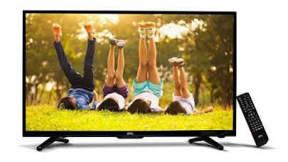 Buy BPL 80cm (32 inches) Vivid BPL080D51H HD Ready LED TV  from Amazon