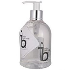 Be.The Solution Hand Sanitizer Nimbuwala Fresh Citrus / Lemon Fragrance Hand Sanitizer - 300 Ml for Rs. 249