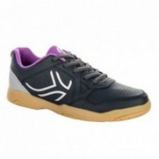 Buy BS 710 Women's Shoes - Purple for Rs. 1,499