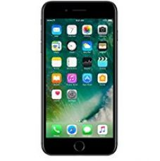 Apple iPhone 7 Plus (Black, 32GB) for Rs. 56,999