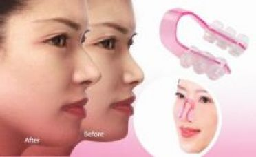 Get 50% off on Nose Up Clip Shaping Lifting Bridge Straightening Beauty Nose Clip