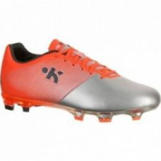 Buy CLR 500 FG Junior Football boots dry pitch from Decathlon