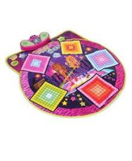 Get 38% off on Playmate Dance Mixer Playmat - Multicolor