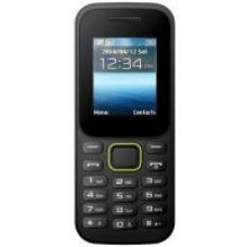 Get 30% off on ROCKTEL W8MOBILE PHONE 1.8 FEATURE PHONE FM RADIO Dual Sim, BIS Certified, Made in India