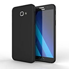 Buy MTT Slim Fit Premium PC Hard Back Case Cover for Samsung Galaxy A5 2017 from Amazon