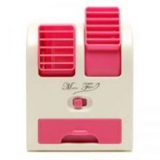 Get 66% off on Mini Air Conditioner Cooling Fan Aassorted Latest Model