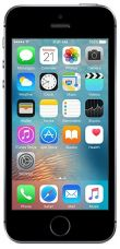 Apple iPhone SE (Space Grey, 16GB) for Rs. 19,980