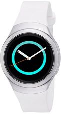 Samsung Gear S2 - Silver for Rs. 13,900