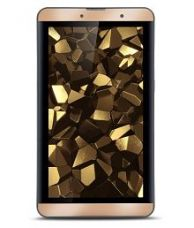 IBall Slide Snap 4g2 Gold ( 4G + Wifi Voice calling ) for Rs. 7,284