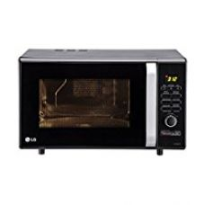 LG 28 L Convection Microwave Oven (MC2886BFTM, Black) for Rs. 15,790
