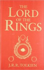 Buy The Lord of the Rings from Amazon