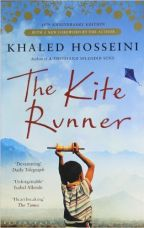 Buy The Kite Runner from Amazon