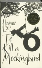Buy To Kill a Mockingbird from Amazon