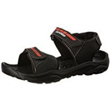 Buy Lotto Men's Sandals and Floaters from Amazon