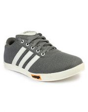 Inure GrayCasual Shoes  For Men Art No202 for Rs. 449