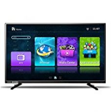 Buy Noble Skiodo 80 cm (32 inches) Smart SMT32MS01 HD Ready L from Amazon
