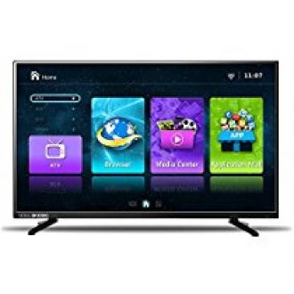 buy noble skiodo 80 cm 32 inches smt32ms01 hd ready led smart tv black from amazon. Black Bedroom Furniture Sets. Home Design Ideas